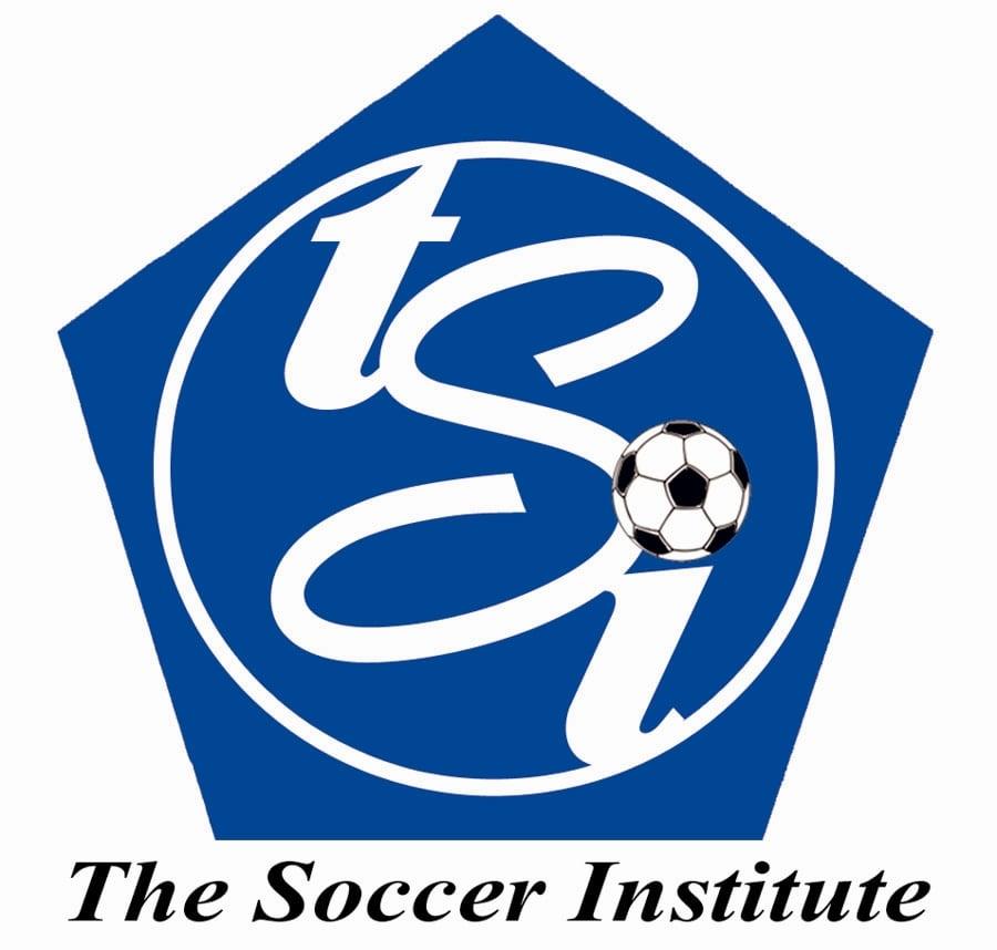 Soccer Institute