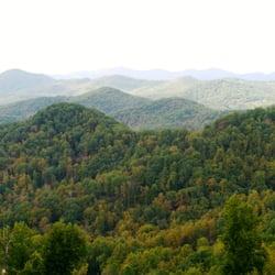 Photo Of Bald Head Realty Franklin Nc United States