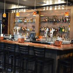 Beech Kitchen And Bar Fernandina Beach Fl