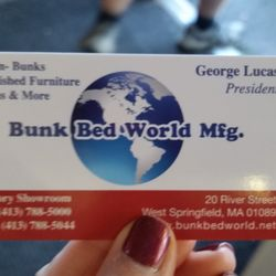 lucas world of furniture. Photo Of Bunk Bed World Factory Outlet - West Springfield, MA, United  States. Lucas World Furniture