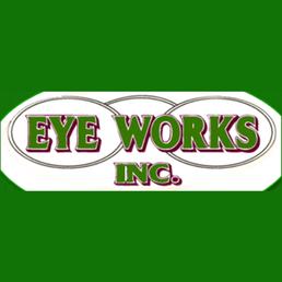 441840650019 Photo of Eye Works - Hattiesburg