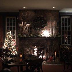 Photo Of Hunt Club Steakhouse Lake Geneva Wi United States Beautiful Holiday
