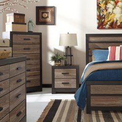 Awesome Photo Of Highland Park Furniture U0026 Mattress Outlet   Tampa, FL, United  States ...