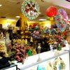 Seafood City Supermarket: 3495 Sonoma Blvd, Vallejo, CA