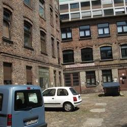 Berlin Tischler ihre tischlerei bittner schneider carpenters alt moabit 19