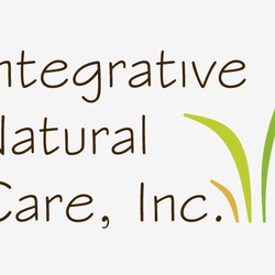 Integrative Natural Health Inc