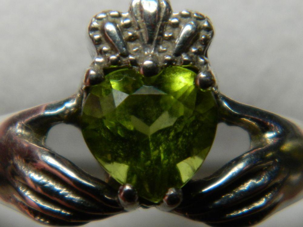 Tracy Jewelers: 106 N Evergreen Rd, Spokane Valley, WA