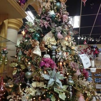 Christmas Palace.The Christmas Palace 46 Fotos Y 17 Resenas Arboles De