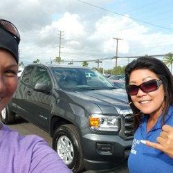 Jim Falk Motors >> Jim Falk Motors Of Maui 11 Photos 104 Reviews Car