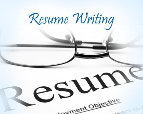 Tampa Bay Career Counseling: 3408 Thorny Ridge Dr, Tampa Bay, FL