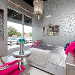Attractive Photo Of Mazaro Furniture Designers   McAllen, TX, United States