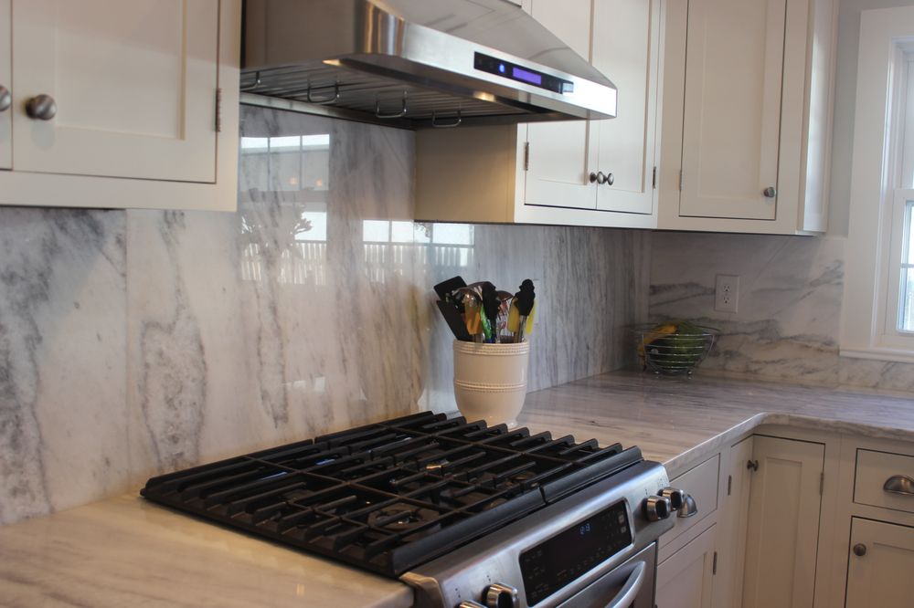 Richstone Marble & Granite