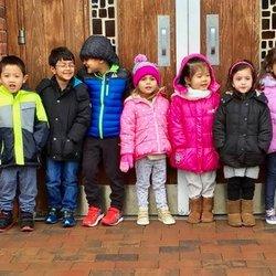 Photo Of Faith Nursery School Syosset Ny United States