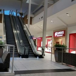 Northtown mall spokane movies