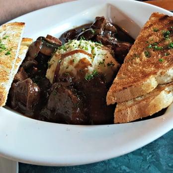 Photo Of Bullys Restaurant Pub Columbia Pa United States