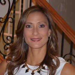 Photo Of Kim Picciotti Coldwell Banker Hearthside Realtors Doylestown Pa United States