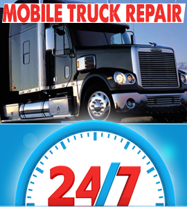 24/7 Service Center: Alamogordo, NM