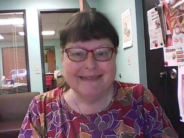 Oregon Tinnitus & Hyperacusis Treatment Clinic, Inc. | 1827 NE 44th Ave Ste 130, Portland, OR, 97213 | +1 (503) 234-1221
