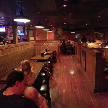 Outback Steakhouse - CLOSED - 45 Photos & 83 Reviews - Steakhouses ...