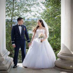 Wedding Dresses Miami.Top 10 Best Cheap Wedding Dress In Miami Fl Last Updated