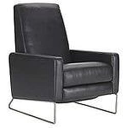 Photo Of Design Within Reach San Francisco Ca United States Flight Recliner