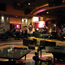 Photo Of Anthony S Steakhouse Omaha Ne United States The Bar And