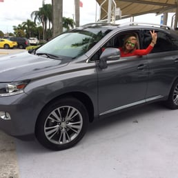 photo of autonation chevrolet doral miami fl united states lexus. Cars Review. Best American Auto & Cars Review