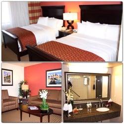 Viscount suite hotel 62 photos 51 reviews hotels 4855 e broadway sierra estates tucson for 2 bedroom suite hotels in tucson az