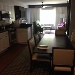 Photo Of Marriott S Fairway Villas Galloway Nj United States