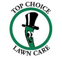 Photo Of Top Choice Lawn Care Burnsville Mn United States