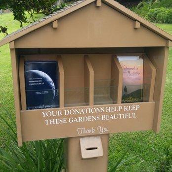 Self Realization Fellowship Hermitage Meditation Gardens 743 Photos 301 Reviews