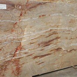 Photo Of Crs Marble And Granite Virginia Beach Va United States Brazilian