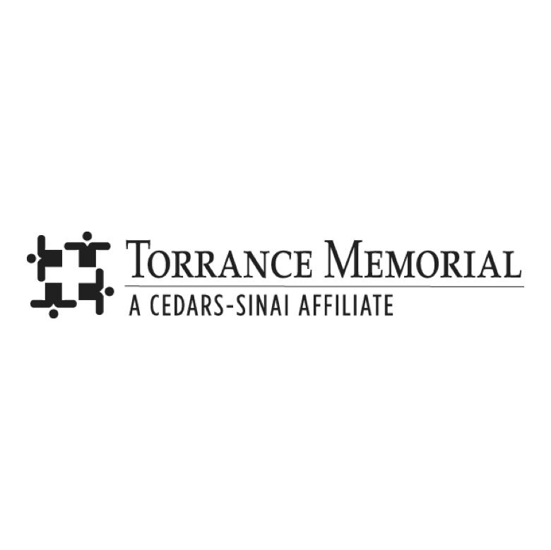 Torrance Memorial Physician Network - 10 Photos & 35 Reviews