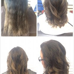 Hair salon in queens all the best hair salon in 2017 hair color transformation master colorist in new york pmusecretfo Image collections