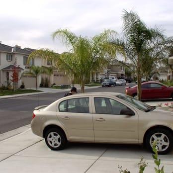 General Motors Customer Care - 18 Reviews - Automotive - Downriver