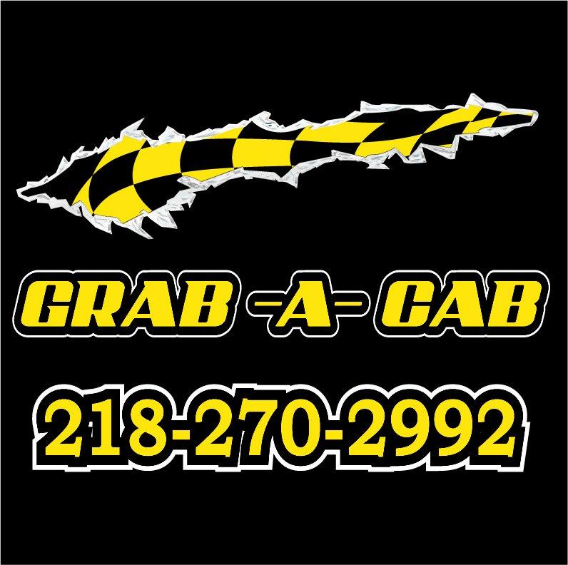 Grab-A-Cab: Brainerd, MN