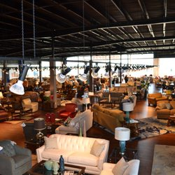 Photo Of The Sofa Store U The Best Mattress Store Glen Burnie Md With Md  Furniture Store