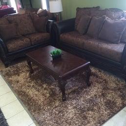 Photo Of Designer Furniture 4 Less   Dallas, TX, United States. Furniture  For