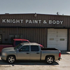 Knight Paint and Body: 1815 7th Ave N, Bessemer, AL