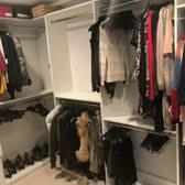 Beau Photo Of Custom Closets Direct   Freeport, NY, United States. This Is Heaven