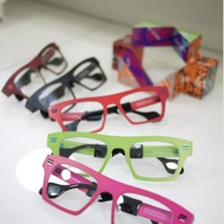 b96f728b2d3 Market Optical - 23 Photos   55 Reviews - Eyewear   Opticians - 235 Bellevue  Sq