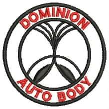 Dominion Auto Body