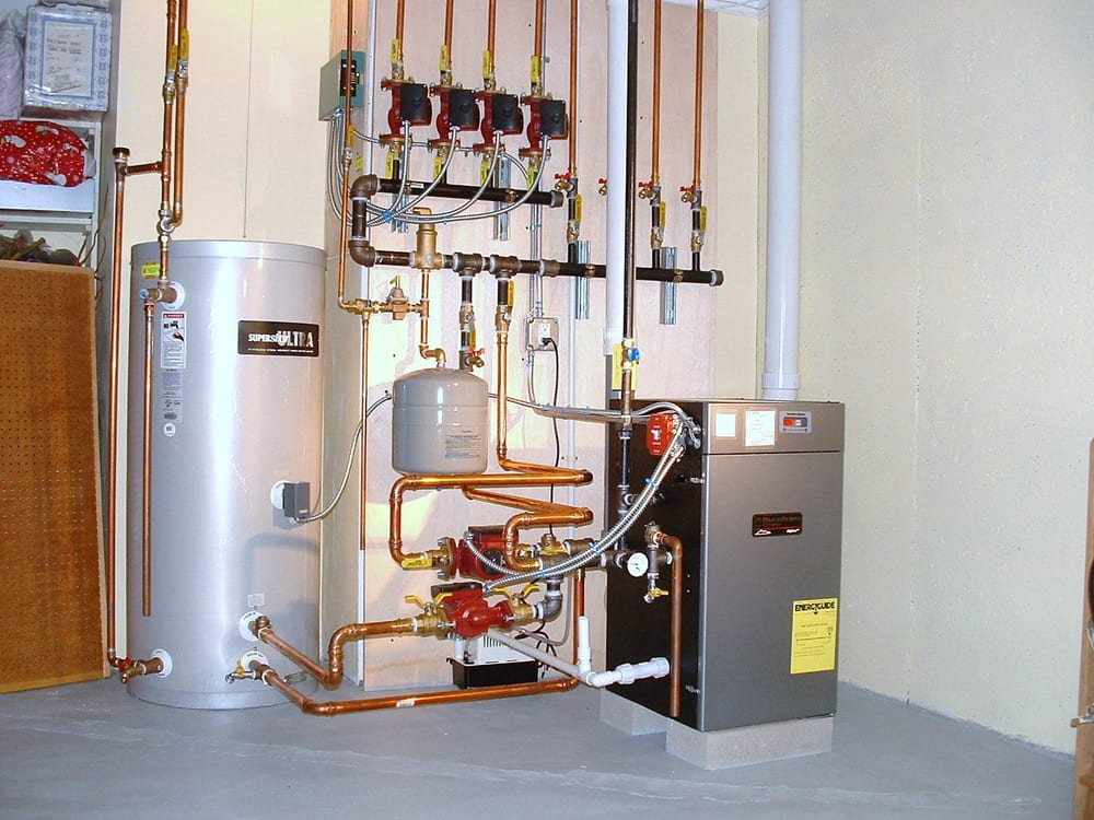 Superstor Water Heater Serial Number