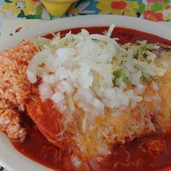 Montanos Restaurant 31 Photos 55 Reviews Mexican 417 S Main