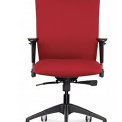 Photo Of Office Furniture Center