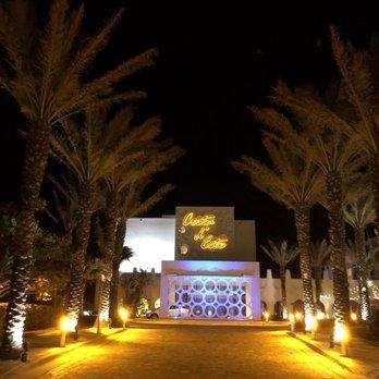 Photo Of Costa D Este Beach Resort Spa Vero Fl