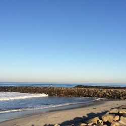 Photo Of Tamarack State Beach Carlsbad Ca United States