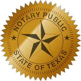 Texas 911 Notary Notaries San Antonio Tx Phone