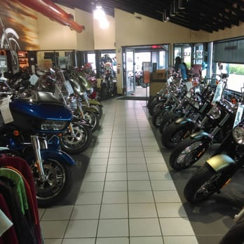Mancuso Harley Davidson >> Photos For Mancuso Harley Davidson Central Yelp