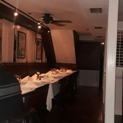 Photo Of Carino S Restaurant Providence Ri United States
